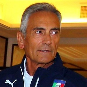 La Lega Pro volta pagina: Gravina è il nuovo presidente