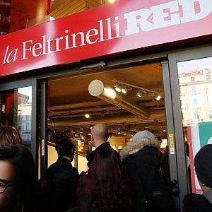 Feltrinelli intesa con le banche sul debito scorporata l - Immobiliare porta volta ...