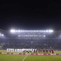 Roma 2024, 11 le città scelte per il torneo di calcio