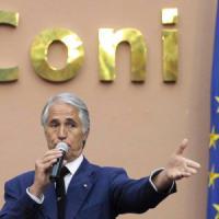 Roma 2024, finale calcio di mattina. Metro per Tor Vergata costa 2 miliardi