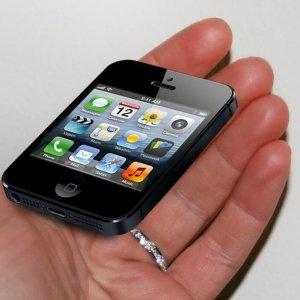 iPhone mini forse in arrivo ad aprile