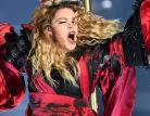 Usa: Madonna ricorre a giudice