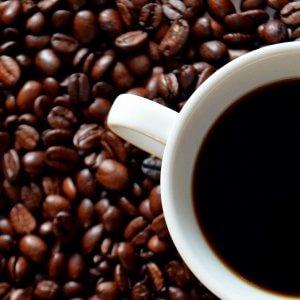 Anche la macchinetta del caffè ha il suo popolo di batteri