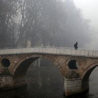 Sventato attentato a Sarajevo. Il pm: