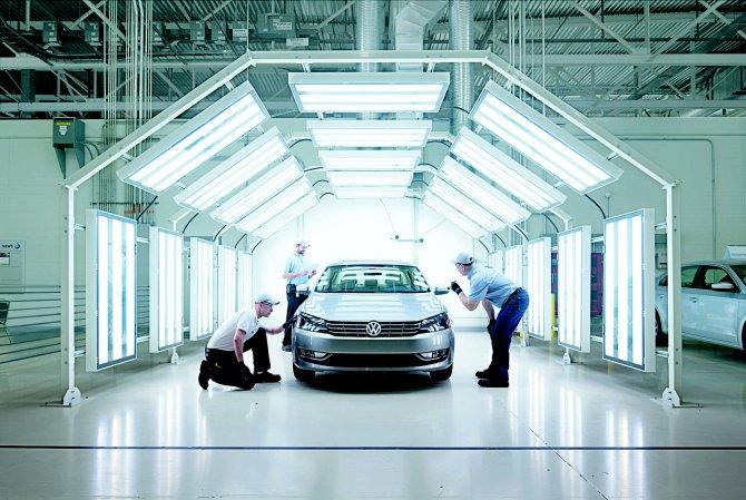 Formidabile quell'anno: il 2015 nel mondo dei motori