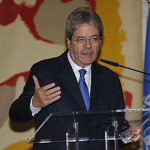 """Siria, Iraq, Libia, terrorismo. Il ministro Gentiloni a Repubblica: """"Lo Stato Islamico ora è in difficoltà"""""""