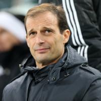 Juventus, Allegri e il rischio ripartenza. Moutinho o Fernando per la regia