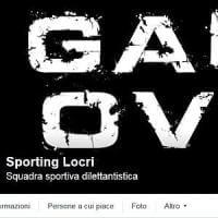 Calcio, minacce a Locri femminile; il Prefetto:
