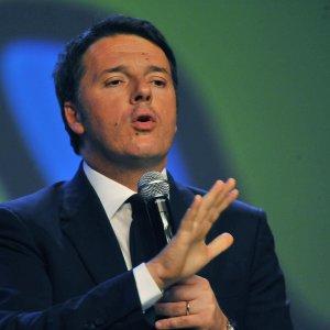 Dalla crescita al Jobs Act, il 2015 secondo Renzi
