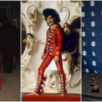 In posa come Sophia Loren, Beyoncé e Freddie Mercury: i cinque segreti della postura perfetta