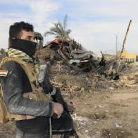 Da Sinjar a Tikrit, da Kobane a Raqqa: le città conquistate e perse dallo Stato islamico