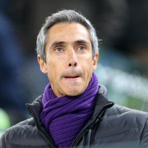 Fiorentina, un difensore per Sousa. Carrasco per il salto di qualità