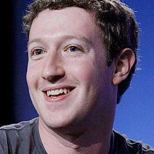 Free Basics: Zuckerberg difende il suo servizio di internet gratis in India