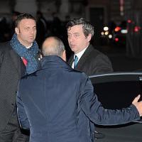 Mafia a Ostia, nessuno vuol tradurre i dialoghi del clan rom e il processo si blocca