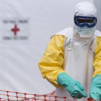 Ebola, Oms: la Guinea è ufficialmente 'virus free'