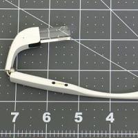 Pieghevoli e pensati per le imprese: tornano i Google Glass