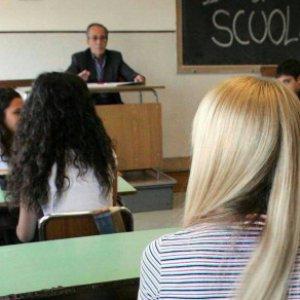 Scuola, ok del governo al concorso per professori: 63.712 posti