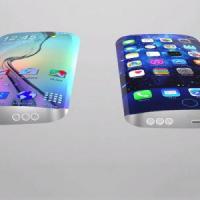Samsung, il Galaxy S7 potrebbe costare di più. Ecco perché