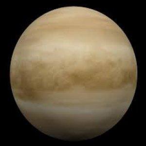 La sonda giapponese arriva su Venere, ma con 5 anni di ritardo