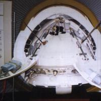 I più grandi fallimenti delle missioni spaziali