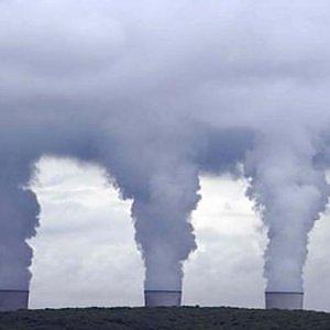 """WWF, il 2015 tra l'Enciclica e l'accordo sul clima. """"Ma lo sforzo non è sufficiente"""""""