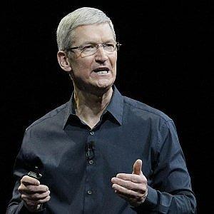 E' Apple il primo big che si piega: accordo col Fisco italiano, pagherà 318 milioni