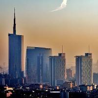 Smog: dall'aereo alla lavastoviglie, ecco come inquiniamo il pianeta