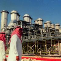 Ultima seduta dell'anno con pochi scambi, il petrolio crolla