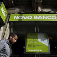 Lisbona, in fumo 2 mld di bond bancari. Pagano i fondi e non i risparmiatori