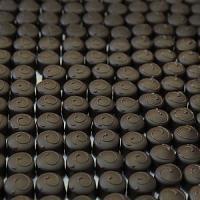 Il cioccolato fondente aiuta a prevenire il tumore al pancreas
