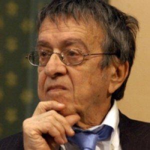 E' morto il sociologo Sabino Acquaviva, preside a Padova negli anni di piombo