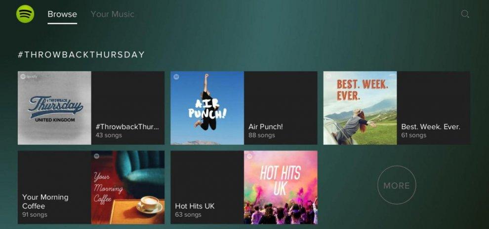 Da Spotify ad Apple Music, i servizi di musica in streaming sono davvero un'opportunità?