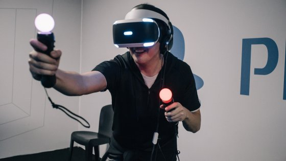 Cervello e videogiochi, benefici ma anche svantaggi