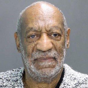 Usa, l'attore Bill Cosby incriminato per violenza sessuale