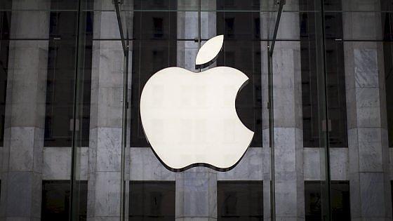 Fisco, dopo Apple tocca a Google: arriva assegno da 150 milioni. Amazon nel mirino