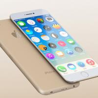 IPhone 7, quanti concept in rete: le fantasie sul melafonino