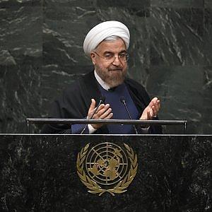 Iran, Washington rinvia le sanzioni per il programma missilistico di Teheran