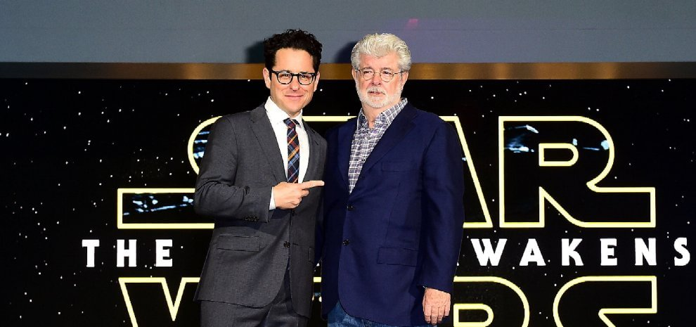 """George Lucas critica Star Wars: """"Ho venduto agli schiavisti bianchi"""". Poi si scusa"""