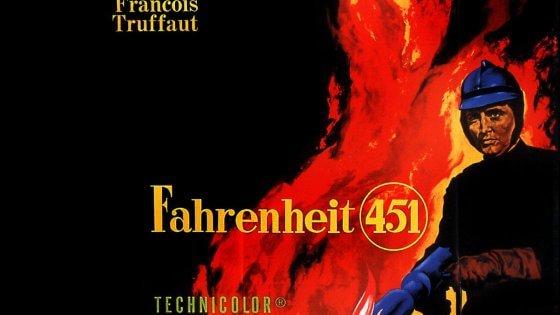 Error 451, ecco il numero che ci segnalerà la censura online