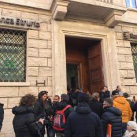 Rivoluzione per le banche europee: al via la direttiva sul bail in