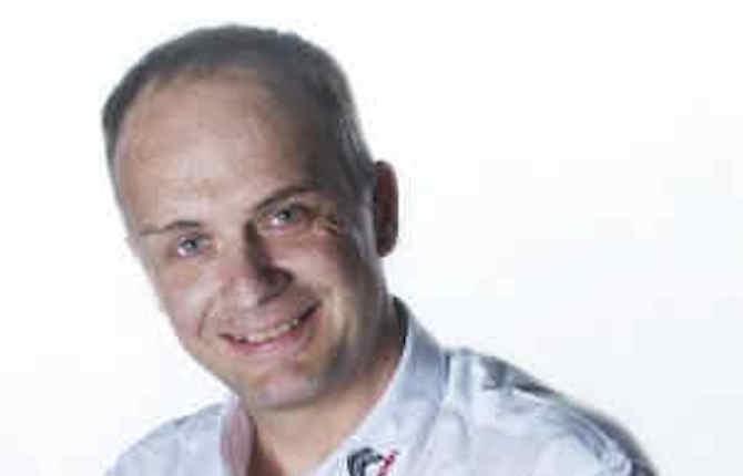 Ds performance, il 2016 comincia alla grande: Xavier Mestelan Pinon è il nuovo direttore