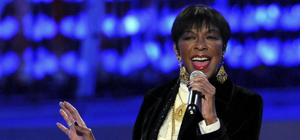 Morta Natalie Cole, voce del pop-jazz e figlia di Nat 'King'