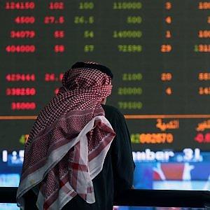 Il petrolio crolla, l'Oman taglia la spesa pubblica del 15%