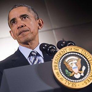 Usa, stretta sulle armi: Obama va avanti da solo
