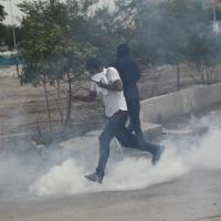 Arabia Saudita, proteste e scontri per l'esecuzione dello sceicco Al-Nimr