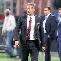 Milan, da Bertolacci a Balotelli: i rinforzi sono all'interno