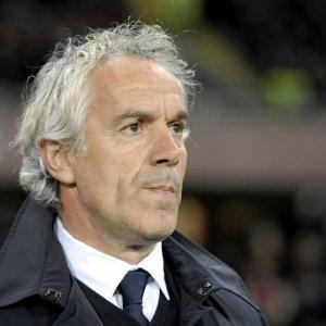 """Rinascita Donadoni: """"Bologna mi ha accolto, ma il calcio sta male e nessuno fa autocritica"""""""