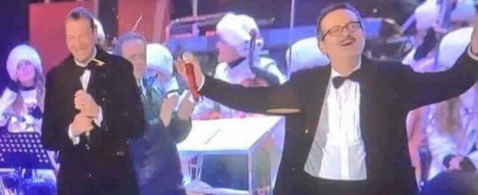 """Osservatore Romano: """"Bestemmia ed errori, tv fuori controllo,  l'alibi è lo share"""". Prime misure Rai"""