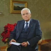 Il plebiscito senza quorum nel paese dove regna Don Chisciotte