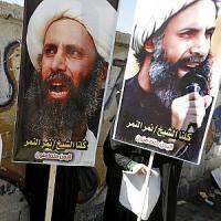 Sciiti e sunniti, lo scontro secolare che incendia il Medio Oriente